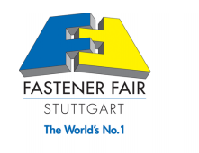 FASTENER FAIR STUTTGART 18-20 MAY,2021